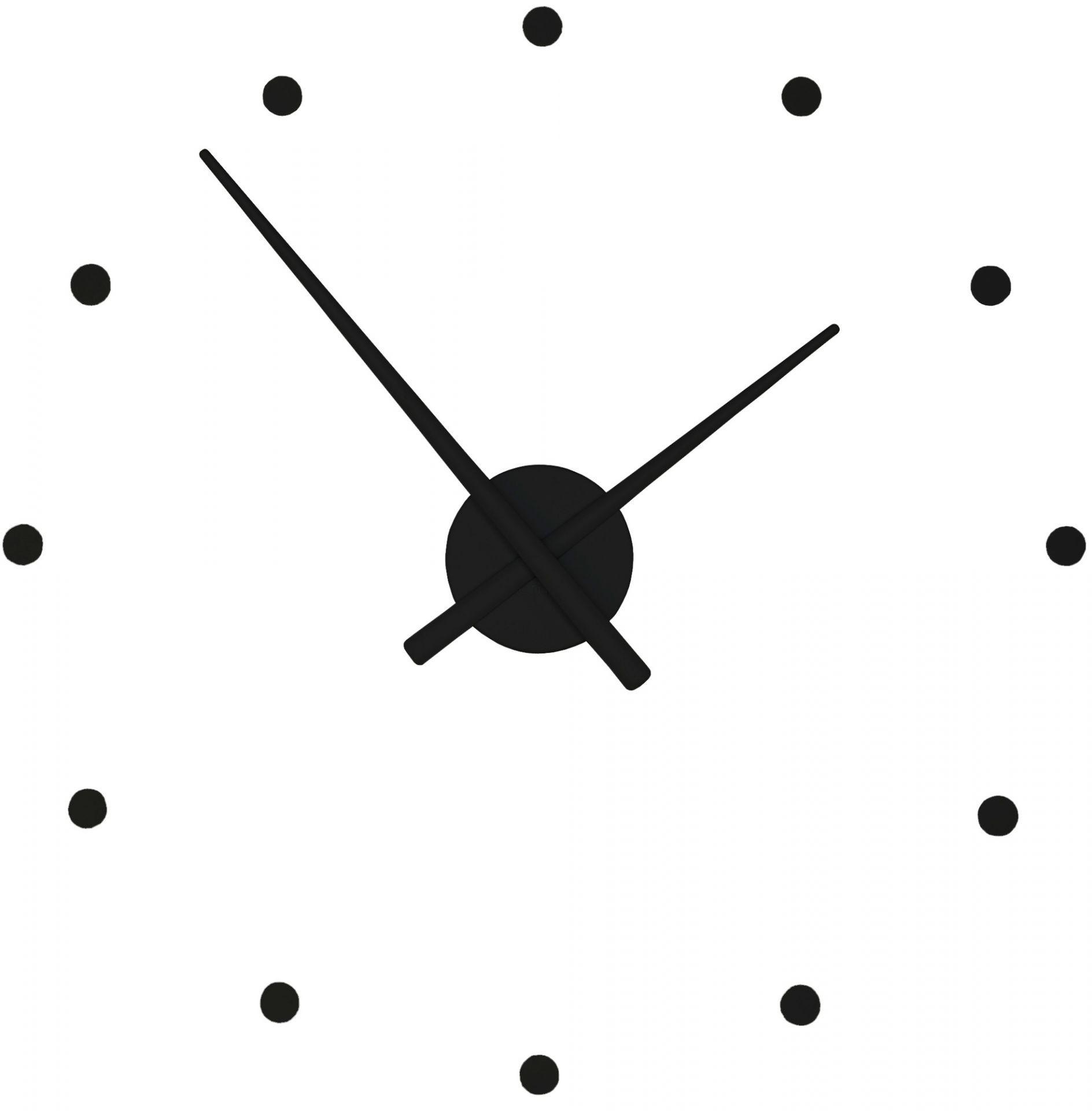 Tarif horaire