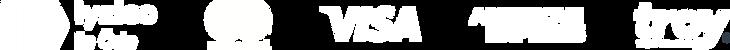 logo-bandbeyazz.png