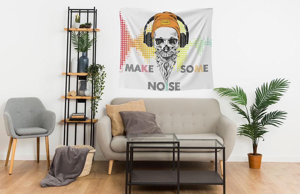 make some noise mockup 88x104.jpg