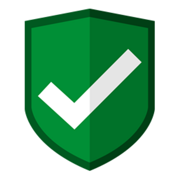 Security-Approved-icon.png