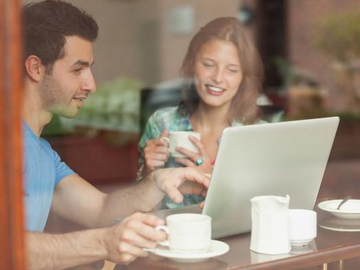 Aké údaje si treba všímať na obale kávy?