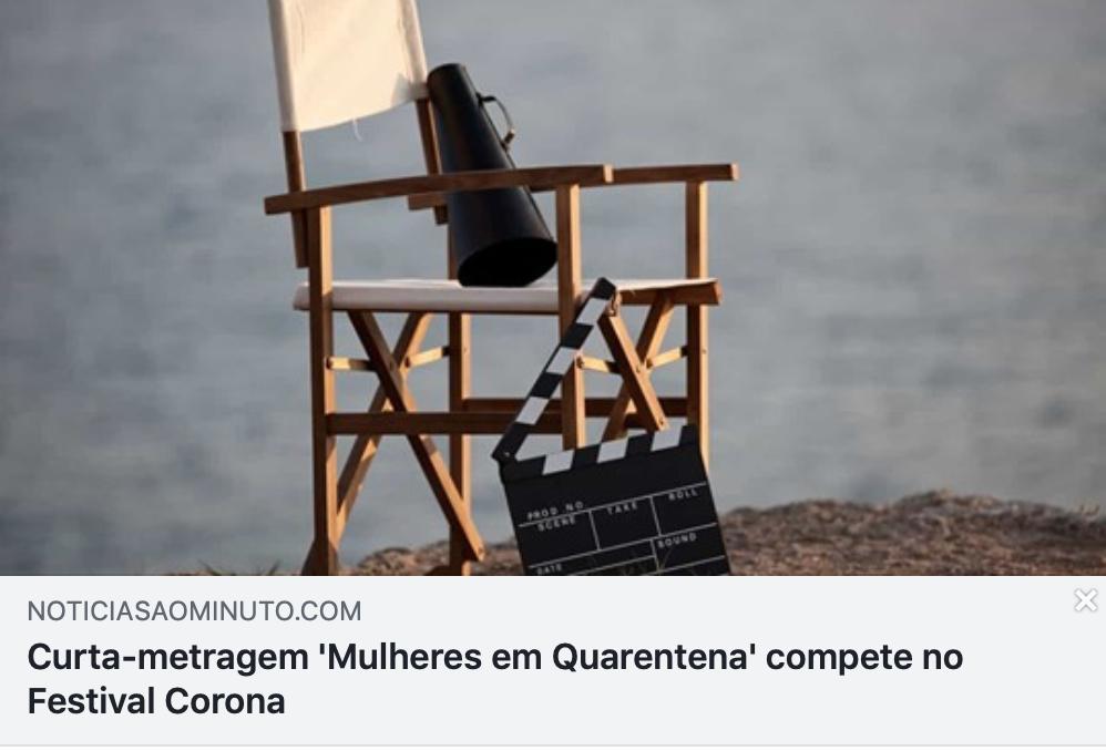 Noticias ao Minuto - Portugal