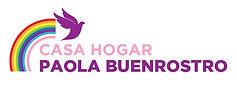 casa_hogar_paola_buenrostro_edited.jpg