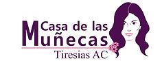Logo_Casa_Mu%C3%B1ecas1_edited.jpg