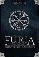 FURIA-CAPA.jpg