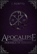 apocalipse capa.jpg