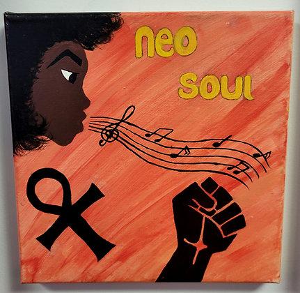 Soul Piece