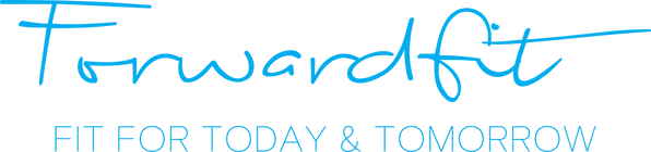 ForwardFit_Logo_Cyan.png