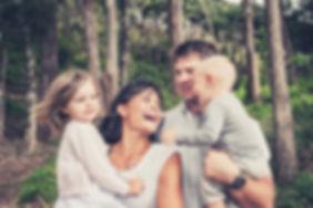 Josie-Gritten-Photography-Family-in-Wood