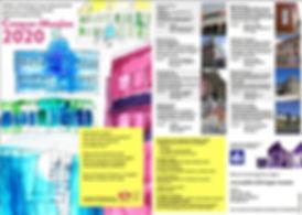 image programme.jpg