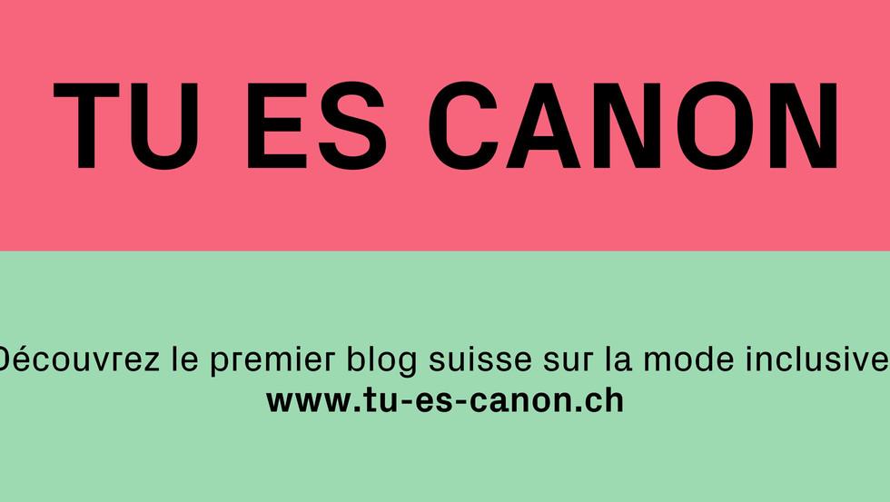 ASA_TU-ES-CANON_5110x1106px_25.02.2021_2