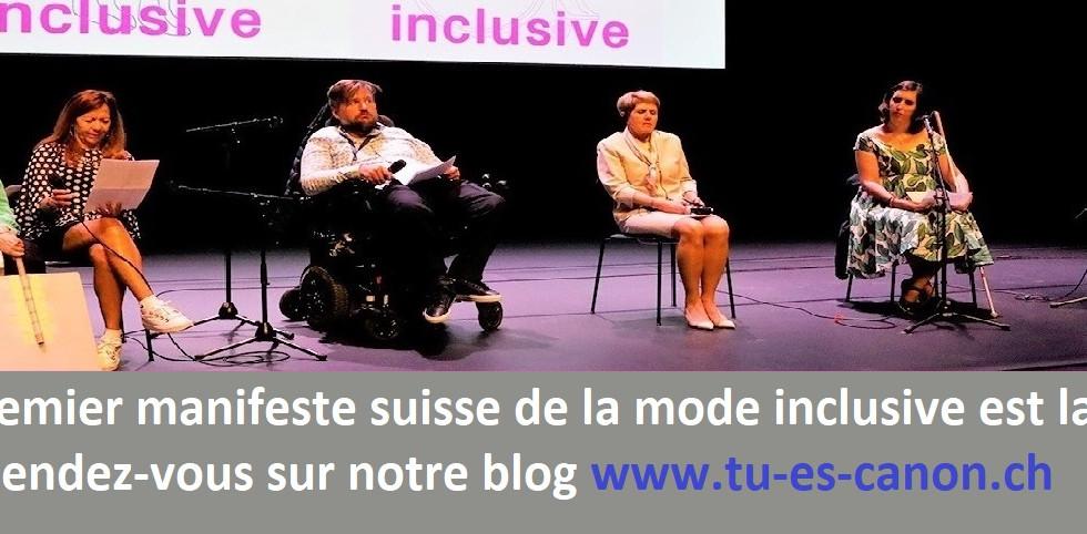 Bannière_Site_08.06.2021_2.jpg