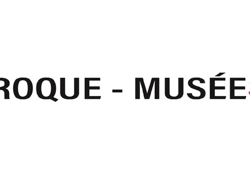 Dimanche 31 janvier - Lancement du programme Croque-Musées 2021
