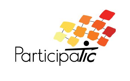 Reprise du projet européen ParticipaTIC !