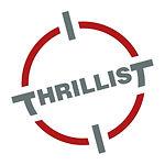 1200px-Thrillist_Logo.jpeg