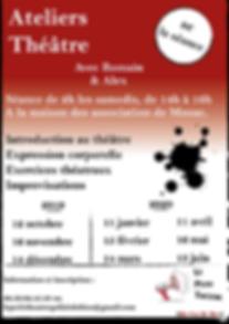 Affiche 2019-2020.png