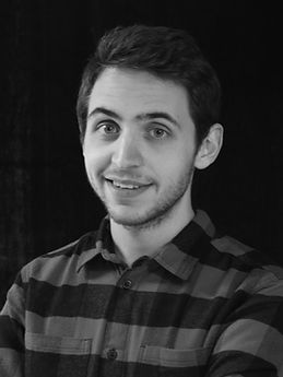 Alex Faure, Président et membre de la troupe Le Petit Théâtre Qui Fait Du Bien
