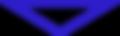 PhV360Assets-NewArrowB.png