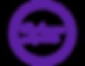 BrokerageModulesLogo-HDDP11.png