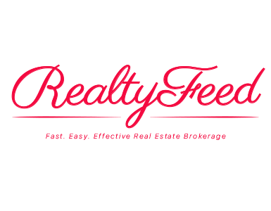 RealtyFeed---MSLogo.png
