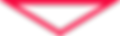 PhV360Assets-NewArrow.png