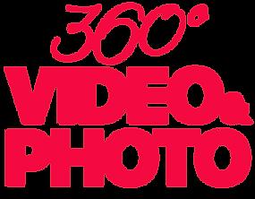 PhV360Assets-Logo.png
