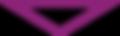 PhV360Assets-NewArrowLP.png