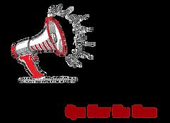 Logo association de théâtre Le Petit Théâtre Qui Fai Du Bien.