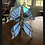 Thumbnail: Shades of Blue and Violet Butterfly Fairy