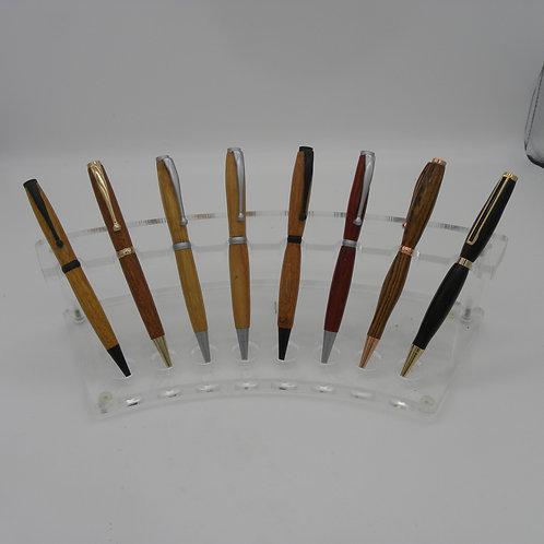 Standard Pens