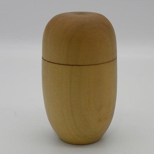 Poplar Box