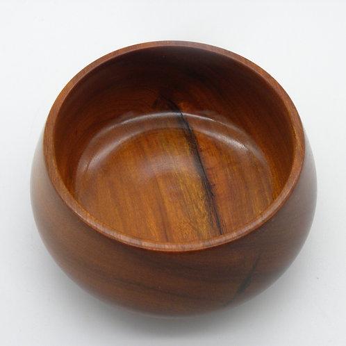 Chatke Viga Bowl