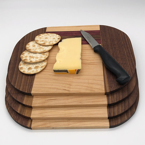 Cheese Board/ Serving Boards