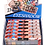 Thumbnail: 21 color Eyeshadow Palette - Blue