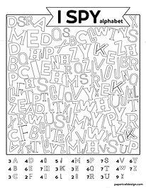 I-Spy-alphabet.jpg