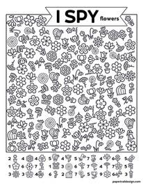I-Spy-flowers.jpg