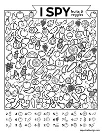 I-Spy-fruits-and-veggies.jpg