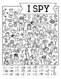 I-Spy-free-printable-kids-game.jpg