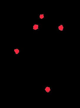 Karte 2.png