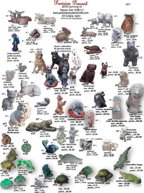 animaux019.jpg