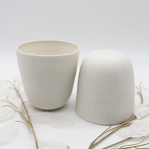 Mug Asnières