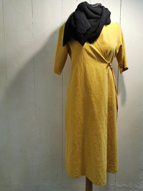 Robe Frehel t2
