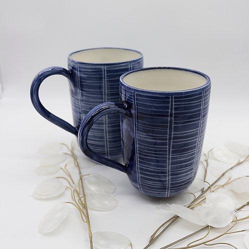 Grand Mug Bambou