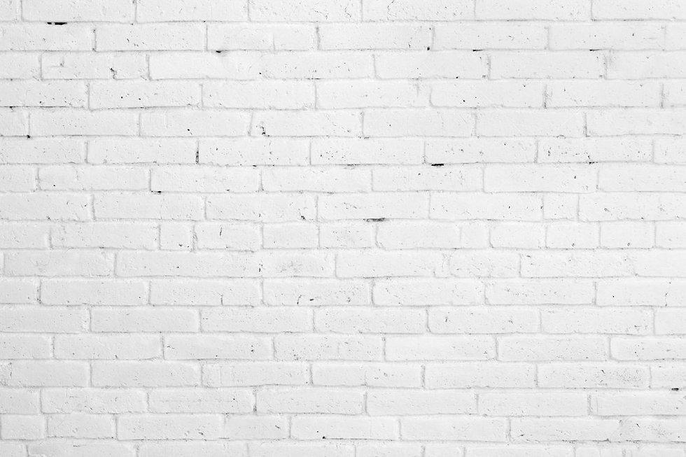 Brick Background Website.jpg