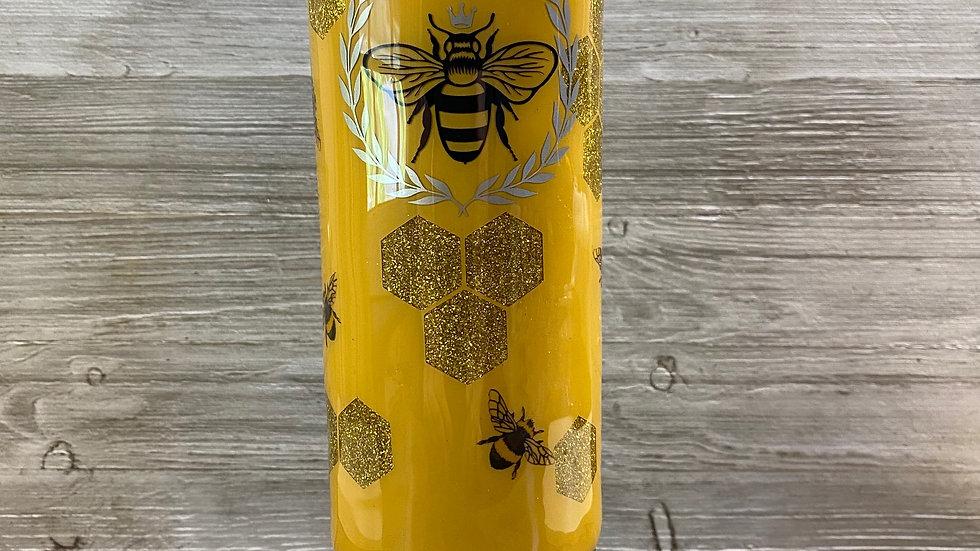 Honey Bee Peak A Boo Cup