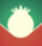 givingbacklife logo