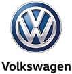 183px-Volkswagen_logo.png