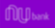nubank-logo-53143C122F-seeklogo.com.png