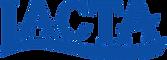 lacta-logo-EACDA3023C-seeklogo.com.png
