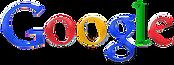1280px-Google-Logo.svg.png